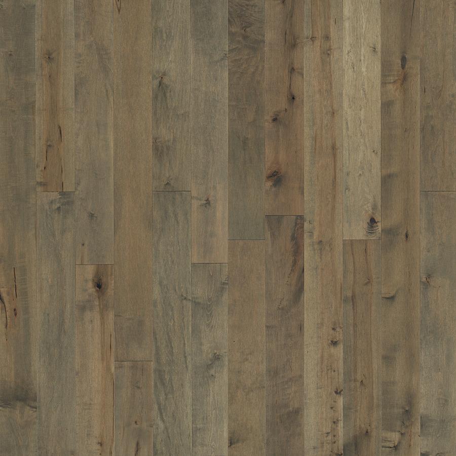 Novella Collection Hallmark Floors Inc